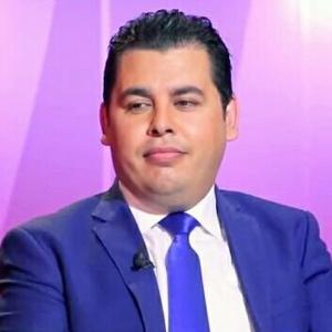 Élections / Chambre des Conseillers : Retour sur l'Histoire et les enjeux méconnus du « Sénat » marocain