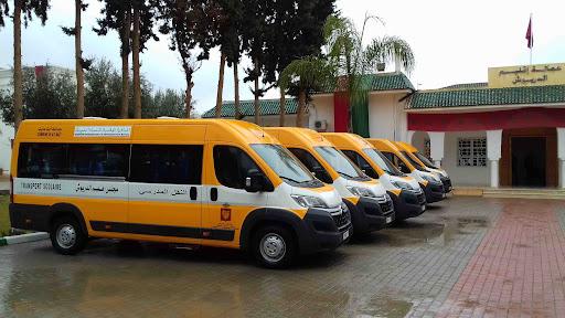 Rentrée scolaire : des parents d'élèves vexés par l'obligation du vaccin dans le transport scolaire