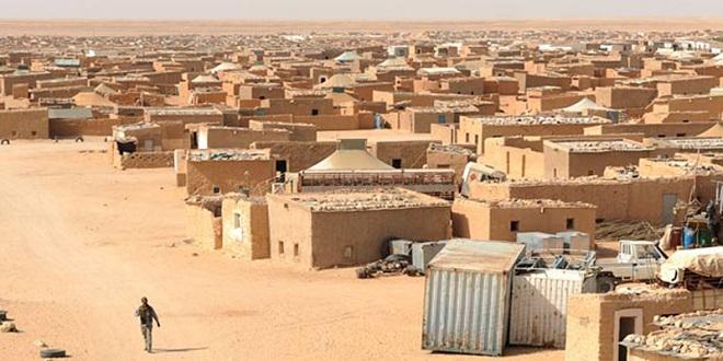 L'ONU appelle à mettre fin aux massacres subis par les détenus de Tindouf