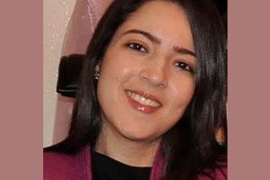 Interview avec Hind Adil « Mes étudiants demandent un guide de méthodologie lucide »