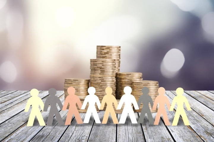 Banques islamiques : Les prêts participatifs enregistrent une forte progression