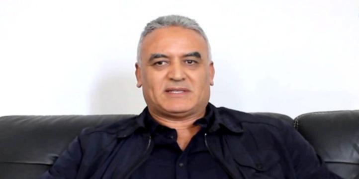 Football: Démission officielle du président de l'IRT avant l'assemblée générale