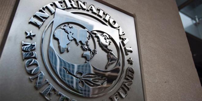 Croissance : le FMI prévoit une reprise de 5,7% de l'économie marocaine en 2021