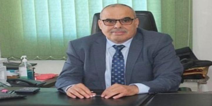 Corruption : Le Directeur général de la RADEEF en détention provisoire