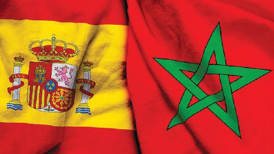 Week-end prolongé en Espagne, à quand le Maroc ?