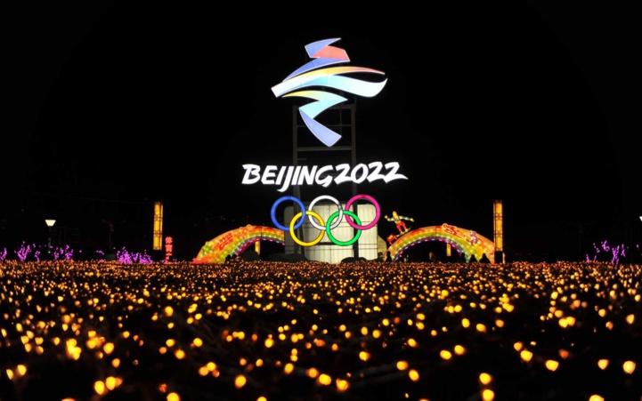 Beijing 2022 : Jeux Olympiques et Paralympiques d'hiver et l'ombre de Covid-19