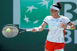 Tennis / Classement WTA: Ons Jabeur, une Tunisienne parmi le top 10 !