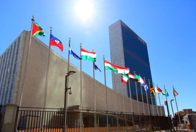 ONU : Le mirage polisarien s'évapore