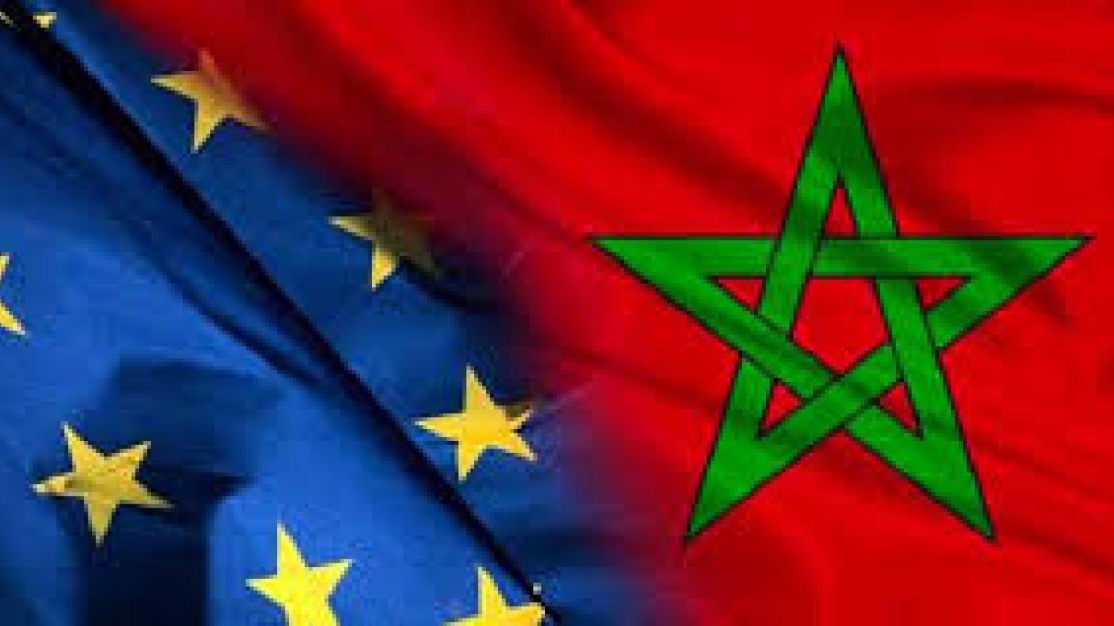 L'Alliance des Économistes Istiqlaliens (AEI) appelle au respect de la souveraineté