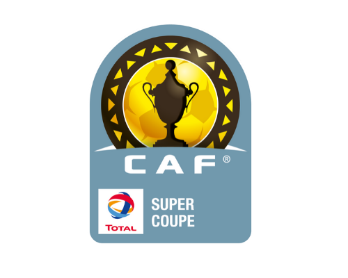 Supercoupe de la CAF : Les Wydadis revanchards par procuration !