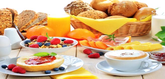 Privilégier le gras au petit déjeuner pourrait être bénéfique