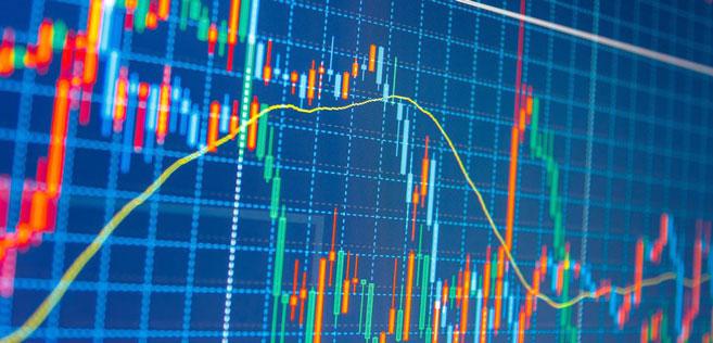 Faut-il fermer les marchés financiers ?