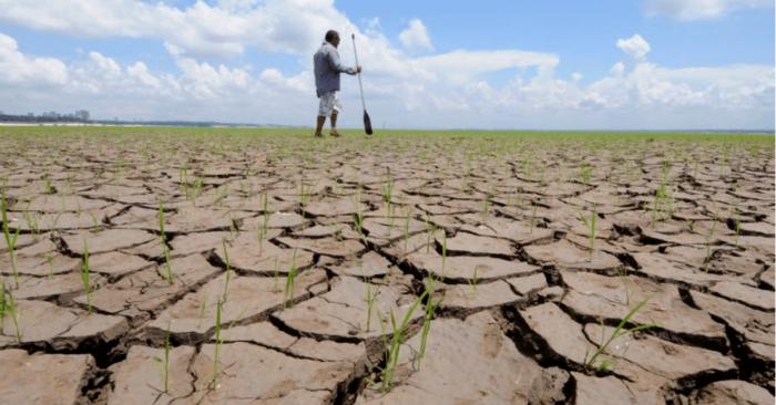 De tout temps, la sécheresse a toujours charrié dans son sillage nombre de calamités au Maroc