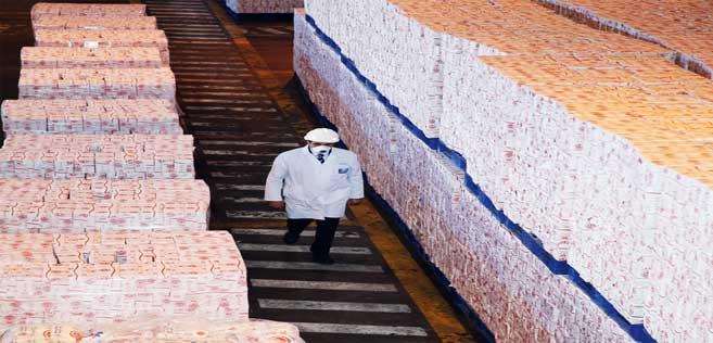 Quelles retombées sur l'économie marocaine et les secteurs d'activité ?