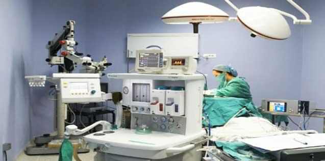 Les médecins du secteur privé sont mobilisés