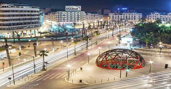 Les finances extérieures du Maroc sous pression selon Fitch