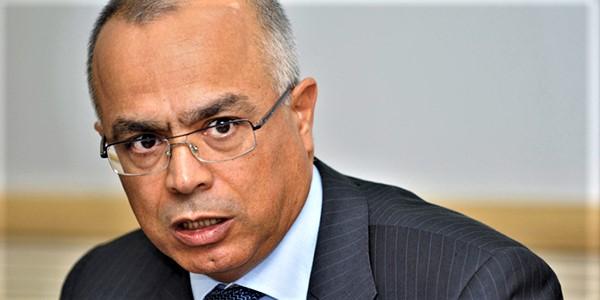 Chakib Benmoussa, Président de la CSMD