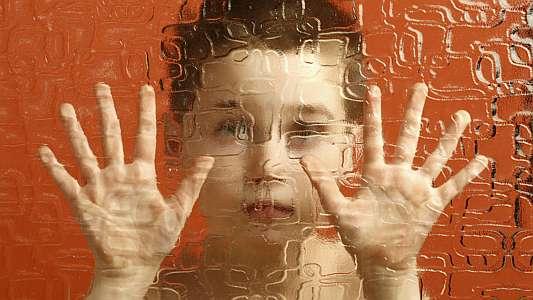 Des cellules de communication mises à la disposition des autistes