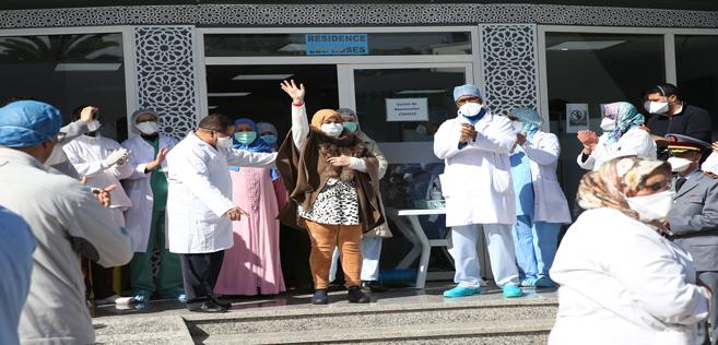 Comment le Maroc doit se préparer à la 3ème phase ?