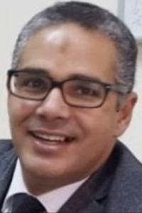 Berraho Mohamed Amine