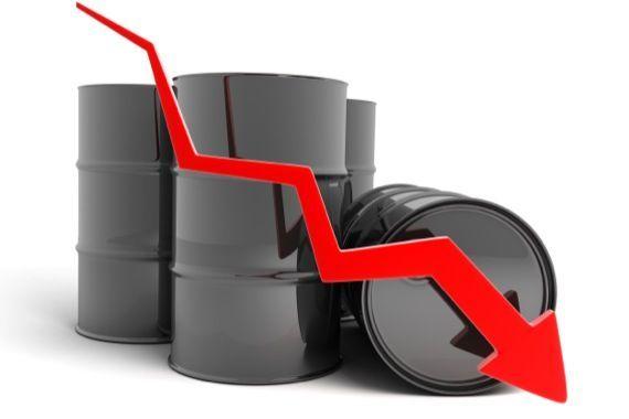 Effondrement des cours du brut: L'OPEP et ses alliés essaient de réagir