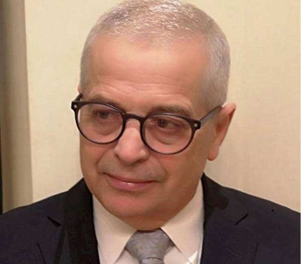 Entretien avec Pr. Abdelouahab Bachouchi, gynécologue obstétricien