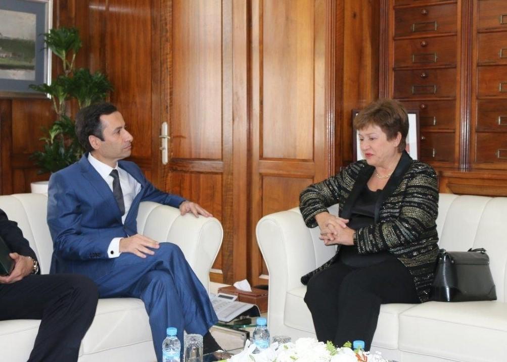 Crise économique: Le Maroc va-t-il mordre dans sa Ligne de Précaution et de Liquidité (LPL)?