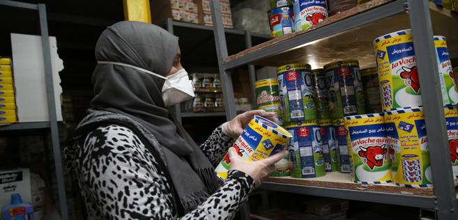 Le cercle vicieux du consommateur marocain