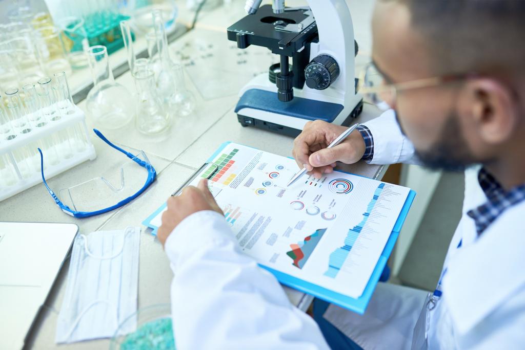 Longtemps négligée, la recherche scientifique sera-t-elle réhabilitée grâce au coronavirus?