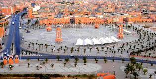 Les provinces sahariennes du Maroc relativement épargnées par la pandémie