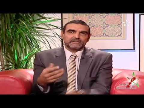 Dr El Faïd, gourou contesté de la nutrition bio