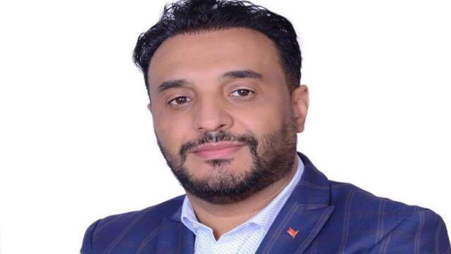 Hadj Chafiq,coordinateur de l'Istiqlal en Europe