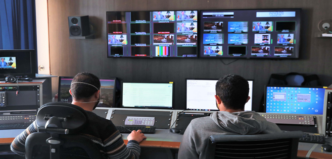 La HACA met en avant les efforts des médias audiovisuels
