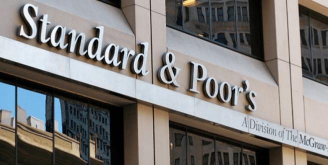 Dans quel état sera l'économie marocaine selon Standard & Poor's?
