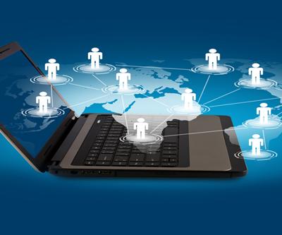 De la responsabilité sociétale à la responsabilité digitale