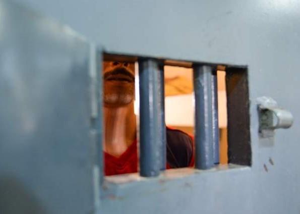La DGAPR lance une plateforme pour l'accompagnement psychologique du personnel et des détenus