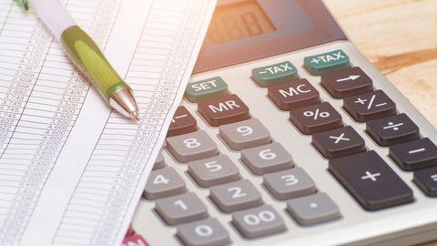 Fonds Covid-19: Les fonctionnaires passent à la caisse