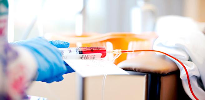 Les hôpitaux risquent de ne pas pouvoir absorber, dans les délais raisonnables, la prise en charge des patients cancéreux.