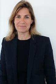 Mme Hélène Martin