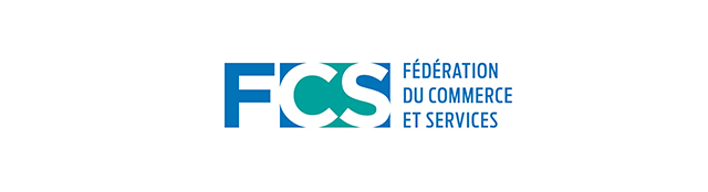 FCS lance l'initiative « Business solidaire »