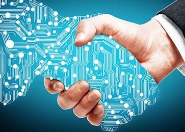 Le ministère de la solidarité et du développement social se lance dans le digital