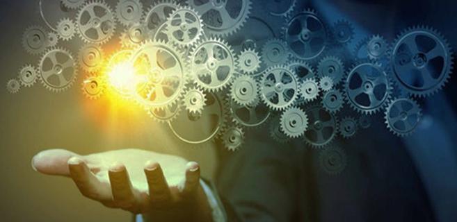 La Capitale accueillera la semaine de l'innovation en Afrique