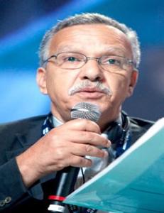 Karim Lahbib