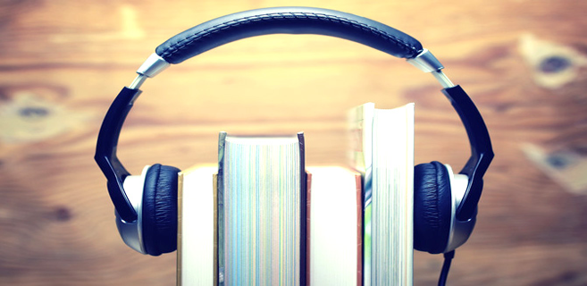 Lire ou le temps de confinement à bon escient