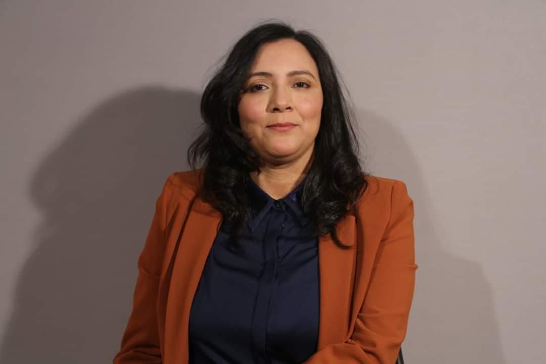 Selma SIDKI, Enseignant - chercheur, Université Ibn Toufail