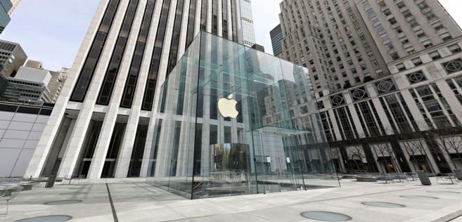 Apple a réalisé mardi sa plus importante extension de services à des nouveaux marchés depuis 10 ans.