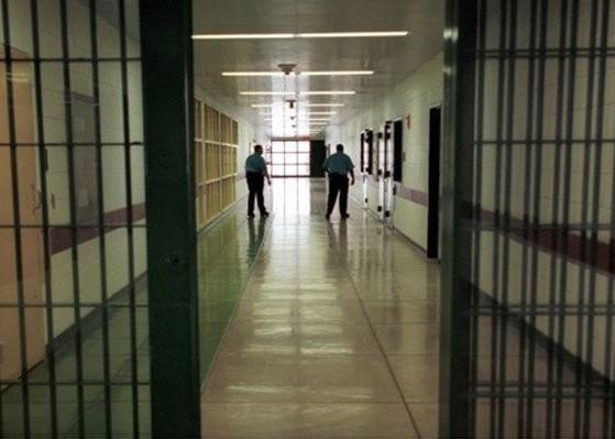 Lourd bilan dans les prisons : La DGAPR passe en mode dépistage massif