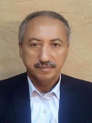 Abdellatif Reffouh