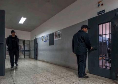Coronavirus : La DGAPR pleure la mort d'un officier à la prison de Ouarzazate