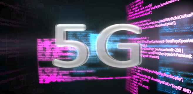 Les théories complotistes mettent à mal le déploiement de la 5G